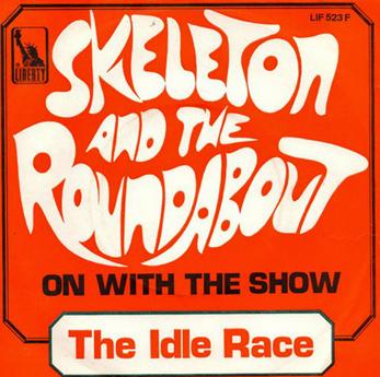 idle race1