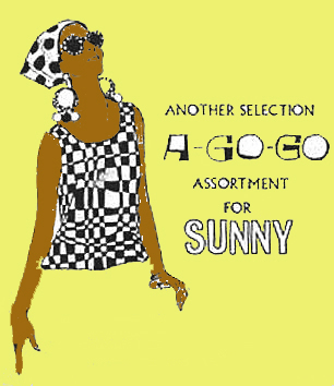 sunny notere1y